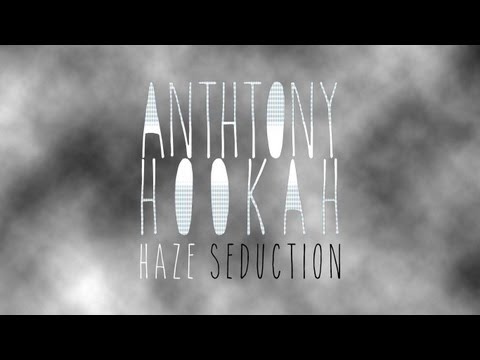 Shisha Review: Haze Seduction