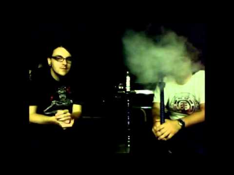 Tangiers Brambleberry Review